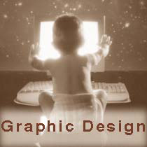 LeAnna Graves Creative - Graphic Design